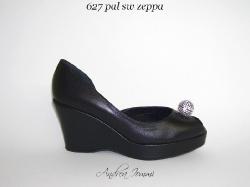 627-pal-sw-zeppa