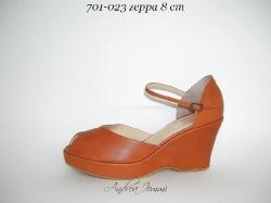 701-023-zeppa-8-cm