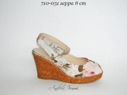 710-031-zeppa-8-cm