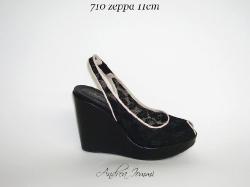 710-zeppa-11cm