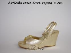 zeppe_02