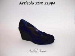 zeppe_04