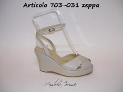 zeppe_05