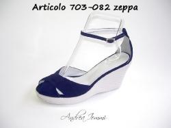 zeppe_06