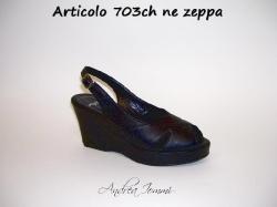 zeppe_07