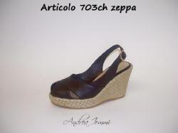 zeppe_08