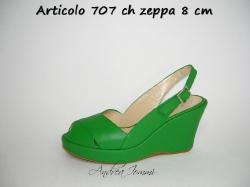 zeppe_10