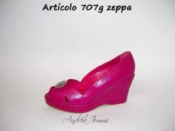 zeppe_11