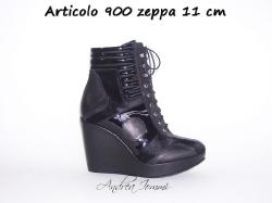 zeppe_13