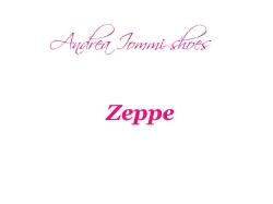Zeppe