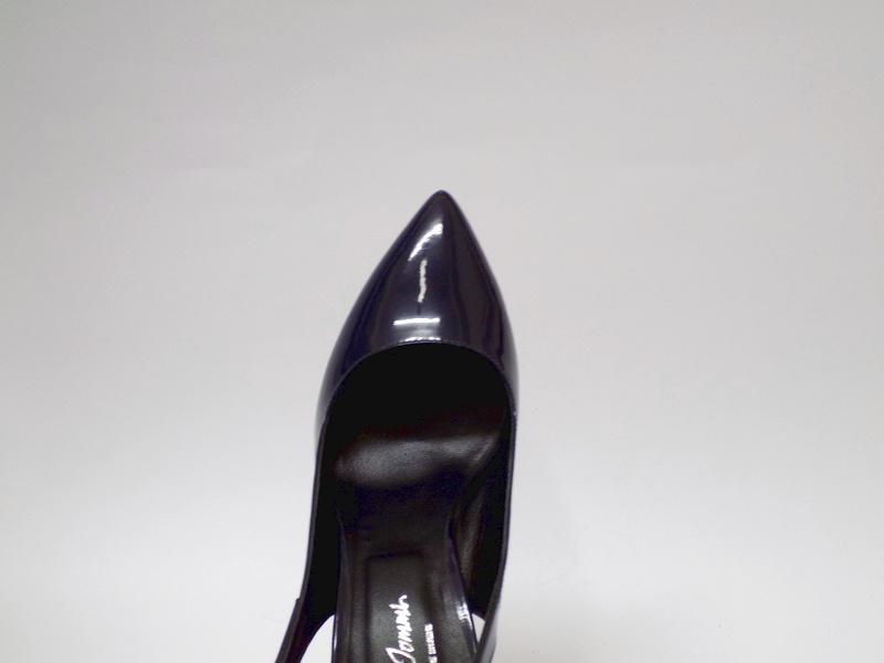 scarpe e sandali artigianali scontata