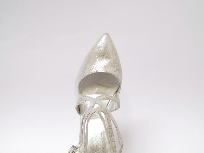Scarpe sposa e cerimonia scontati