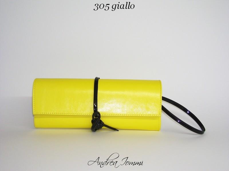 Scarpe da cerimonia Andrea Iommi - Categoria  Borse - Immagine  305 ... ae59f4de9b9