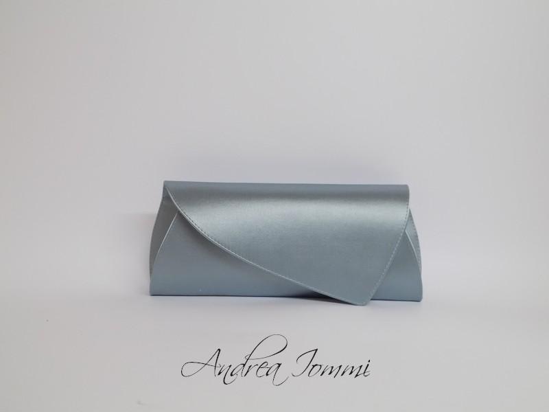 Scarpe da cerimonia Andrea Iommi - Categoria  Borse - Immagine  518 923487b9c65