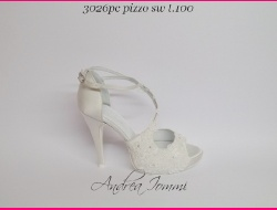 3026pc pizzo sw t.100